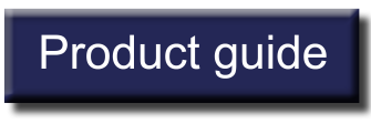 Web Button product guide